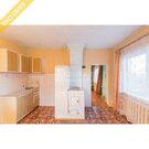 Дом мкр Заречный, Купить дом в Улан-Удэ, ID объекта - 504608549 - Фото 4