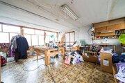 Отличная 4-ком. квартира в самом центре Сортировки!, Купить квартиру в Екатеринбурге, ID объекта - 331059585 - Фото 10