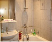 2-х комнатная 46.6 м.кв., Купить квартиру в Нижневартовске, ID объекта - 330351475 - Фото 3