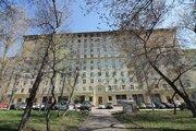 Купить квартиру ул. Дмитрия Ульянова, д.3
