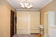 Сдается трехкомнатная квартира, Снять квартиру в Домодедово, ID объекта - 333851143 - Фото 12