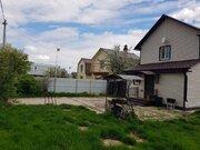 Продажа дома, Тюмень, Не выбрано, Купить дом в Тюмени, ID объекта - 504388362 - Фото 26