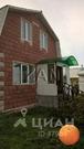 Купить дом в Волоколамске