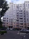 Купить квартиру ул. Березовая Роща, д.6Б