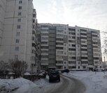 2-к квартира, Павловский тракт,237, Купить квартиру в Барнауле, ID объекта - 333653020 - Фото 1