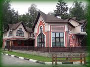 Снять дом в Ногинском районе