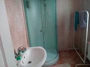 Сдам комнату в Сходне, Снять комнату в Химках, ID объекта - 700798919 - Фото 9