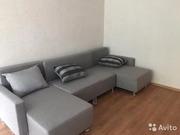Снять квартиру в Новосибирской области