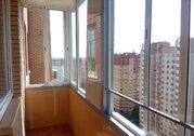 Сдам одно комнатную квартиру Сходня, Снять квартиру в Химках, ID объекта - 330940468 - Фото 6