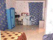 Продажа дома, Химки, Купить дом в Химках, ID объекта - 504168776 - Фото 15