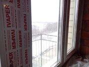 Продажа квартиры, Вологда, Ул. Сосновая, Купить квартиру в Вологде, ID объекта - 329442111 - Фото 4