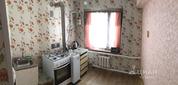 Купить квартиру в Ясногорском районе