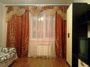 2-к.кв г.Калуга ул.Амелина, Купить квартиру в Калуге, ID объекта - 317504920 - Фото 2