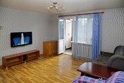 Квартира, ул. Мира, д.31, Купить квартиру в Екатеринбурге, ID объекта - 330918288 - Фото 9