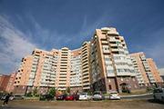 Купить квартиру Автозаводский
