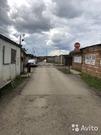 Купить гараж, машиноместо, паркинг в Наро-Фоминском районе