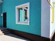 Дом в районе Дема, Купить дом в Уфе, ID объекта - 504404213 - Фото 3