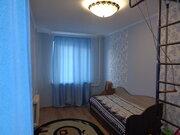 4-к квартира, ул. Попова,56, Купить квартиру в Барнауле, ID объекта - 333652913 - Фото 7