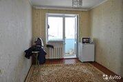 3-к квартира, 65 м, 4/5 эт., Купить квартиру в Ишиме, ID объекта - 334680581 - Фото 1