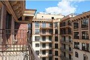 """42 000 000 Руб., ЖК """"Royal House on Yauza"""" - Продажа квартиры в элитном доме , 127кв.м., Купить квартиру в Москве, ID объекта - 316333861 - Фото 24"""