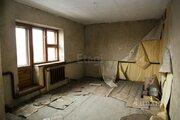 Продажа дома, Кемерово, Ул. Боровая, Купить дом в Кемерово, ID объекта - 504251840 - Фото 2