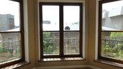 38 500 000 Руб., ЖК Royal House on Yauza - 2-х кв-ра, 104кв.м. с дизайнерским ремонтом., Купить квартиру в Москве, ID объекта - 329626569 - Фото 26
