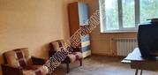 2 100 000 Руб., Продается 2-к Квартира ул. В. Клыкова пр-т, Купить квартиру в Курске, ID объекта - 331068142 - Фото 3