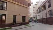 "47 500 000 Руб., ЖК ""Royal House on Yauza""- 4-х комн. кв-ра, 152 кв.м, 5 эт, 8 секция, Купить квартиру в Москве, ID объекта - 329988221 - Фото 9"