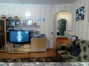 Продам дом в с. Аршан, Купить дом Аршан, Республика Бурятия, ID объекта - 503317771 - Фото 15