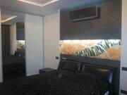 Предлагаю 3-к квартиру в ЖК Фламинго, Купить квартиру в Саратове, ID объекта - 322000534 - Фото 13