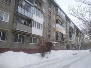 3-к квартира, ул. Георгия Исакова, 254, Купить квартиру в Барнауле, ID объекта - 333327524 - Фото 9