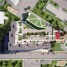 Продажа квартиры, Мытищи, Мытищинский район, Купить квартиру от застройщика в Мытищах, ID объекта - 328979271 - Фото 3