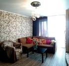 Купить квартиру Заводский