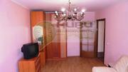 Купить квартиру ул. Костромская, д.д. 5