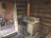 Садовой участок площадью 4 сотки, Купить дом Жуково, Уфимский район, ID объекта - 504165235 - Фото 8