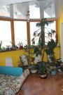 Продажа квартиры, Самара, м. Алабинская, Самара, Купить квартиру в Самаре, ID объекта - 334635508 - Фото 7
