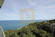 16 400 000 Руб., Апартамент с прекрасным видом на море в элитном ЖК, Купить квартиру в Ялте, ID объекта - 334755106 - Фото 16
