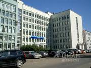 Продажа офисов ул. Николая Островского