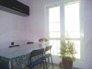 Продается квартира г Краснодар, ул им Александра Покрышкина, д 4/5, Купить квартиру в Краснодаре, ID объекта - 333122596 - Фото 2