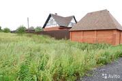 Купить земельный участок в Шаховском районе