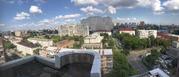 6-я квартира, 153.00 кв.м, 12/12 этаж, Центр (микрорайон), им .