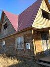 Продажа дома, Кабанский район, Купить дом в Кабанском районе, ID объекта - 504511059 - Фото 1