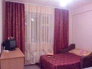 Б-р Южный часы сутки ночь, Снять квартиру на сутки в Нижнем Новгороде, ID объекта - 313907029 - Фото 1