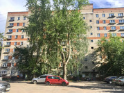 4 900 000 Руб., 3-к квартира, 56.2 м, 1/9 эт., Купить квартиру в Подольске, ID объекта - 336473380 - Фото 2