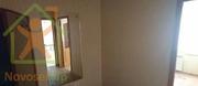 3 098 000 Руб., Квартира, пр-кт. Молодежный, д.4, Купить квартиру в Кемерово, ID объекта - 334089574 - Фото 3