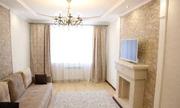 Снять квартиру в Калужской области