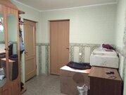 Продам дом в центре, Купить квартиру в Кемерово, ID объекта - 328972835 - Фото 8