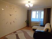 4-к квартира, ул. Попова,56, Купить квартиру в Барнауле, ID объекта - 333652913 - Фото 3