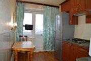 Сдается двухкомнатная квартира, Снять квартиру в Домодедово, ID объекта - 334185044 - Фото 2