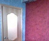 Продажа квартиры, Анапа, Анапский район, Белорусский проезд, Купить квартиру в Анапе, ID объекта - 331824639 - Фото 4